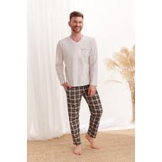 Мужская пижама TARO Tymon 2456-02