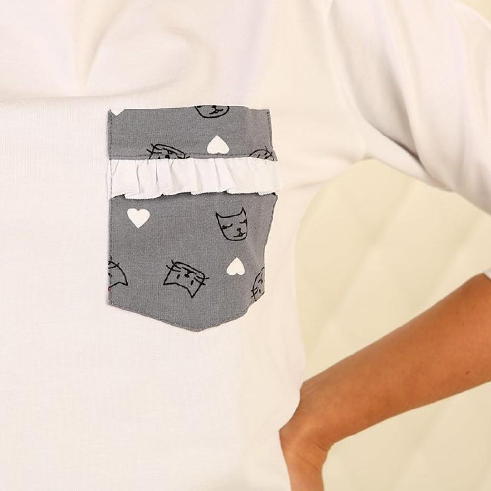 Пижама П-М-78